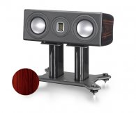 Monitor Audio Platinum PLC150 II rosewood