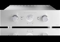 Accustic Arts Amp I MK 2 Silver