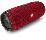 Портативная акустика JBL Xtreme Red (JBLXTREMEREDEU)