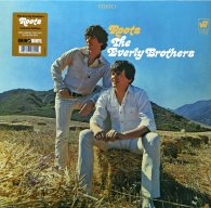 The Everly Brothers ROOTS