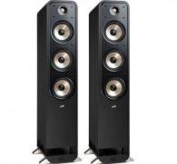 Polk Audio Signature S60 E Black