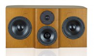 Audio Physic High End Center cherry