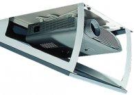Лифт для проектора Draper Phantom A