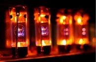 Теплые ламповые доказательства: ещё немного о магических свойствах ТЛЗ для музыкантов и аудиофилов
