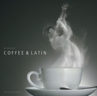 In-Akustik CD Coffee & Latin 0167961