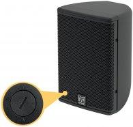 Martin Audio CDD5RALTX