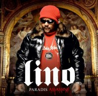 Lino PARADIS ASSASSINE (180 Gram)