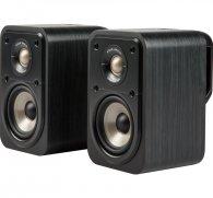 Polk Audio Signature S10 E Black