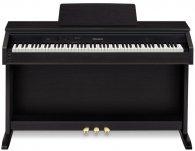 Клавишный инструмент Casio AP-260BK