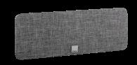 Dali Oberon vokal grey