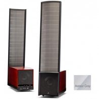 Martin Logan Expression ESL 13A Meteor Grey
