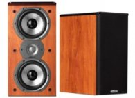 Polk Audio TSi 200 cherry (пара)
