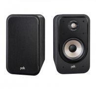 Polk Audio Signature S20 E Black