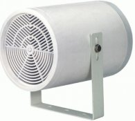 Акустическая система SHOW CSP115WP