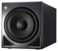 Полочная акустика NEUMANN KH 810 G