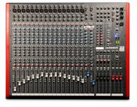 Микшер Allen&Heath ZED420