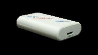Dr.HD Конвертер Dr.HD USB 3.0 в HDMI / Dr.HD CV 113 UH