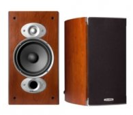 Polk Audio RTi A3 cherry (пара)