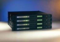 QSC DSP322ua/DSP