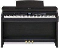 Клавишный инструмент Casio AP-650BK