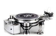 VPI Avenger Plus (only table)