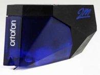 Ortofon 2M Blue (головка звукоснимателя ММ типа)