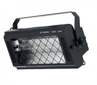 Imlight STROBO 1500 DMX