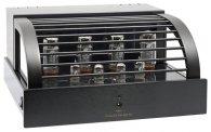 PrimaLuna DiaLogue Premium Stereo/Mono black