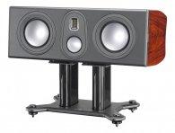 Monitor Audio Platinum PLC350 II rosewood