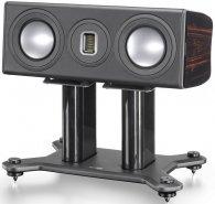 Monitor Audio Platinum PLC150 II ebony