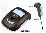PASGAO WG200R/PG60