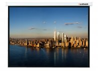 Lumien [LMP-100103CSR] Master Picture CSR 165x213см (раб.область 152х203 см) (100