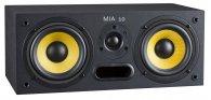 Davis Acoustics MIA 10 black ash