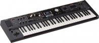 Клавишный инструмент Roland V-Combo VR-09