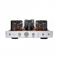 Cary Audio SLI 80 silver