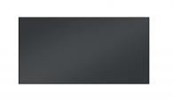 Lumien [LRTB-100103] Radiance Thin Bezel 126x222см (раб. область 125х221 см) (100