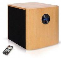 Audio Physic Rhea II maple