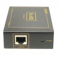 Dr.HD Дополнительный приемник для Dr.HD EX 100 LIR