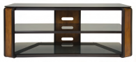 Подставка Bello AVSC-2131