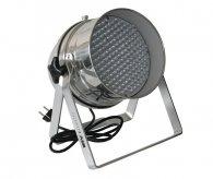 Involight LEDPar64/BK
