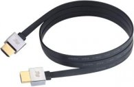HDMI кабель Real Cable HD-Ultra 0.75m