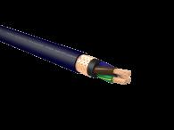Furutech FP-S20N (катушка 30.0m)