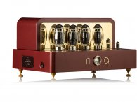 Trafomatic Audio NOA mono