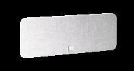 Dali Oberon vokal white