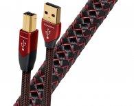 AudioQuest Cinnamon USB-A - USB-B, 5.0m