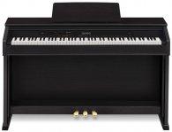 Клавишный инструмент Casio AP-460BK