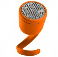 Polk Audio Swimmer Duo Orange