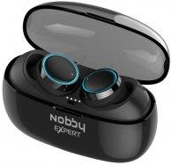 Nobby Expert T-110 NBE-BH-50-04 чер. с синим