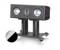 Monitor Audio Platinum PLC150 II black gloss