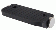 Furutech Cradle - Flat